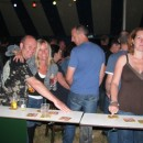 hdc-big-ss-party-054q